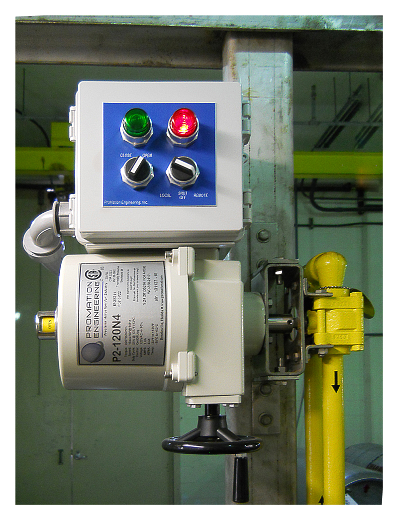 Case Study: Collaborating with Consulting Engineers - Custom Chlorine Injection